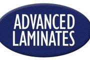 Nigel Thorpe - Director, Advanced Laminates Ltd